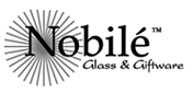 nobile-glass.jpg