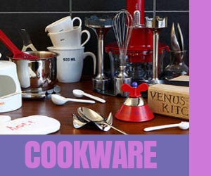 cookware norwich